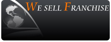 We Sell Franchise – Franchises For Sell – Sell a Franchise
